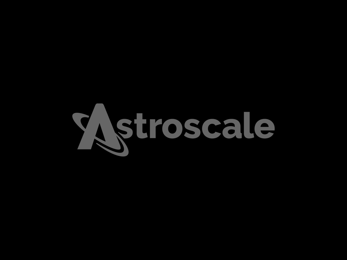 Astroscale Signs MOU With Northumbria University to Advance Standardization of End-of-Life Practices in the Satellite Industry